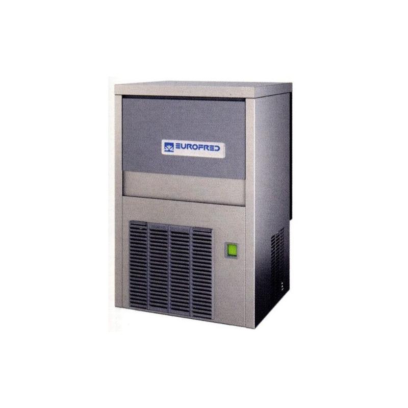 Máquina de gelo  CP 20