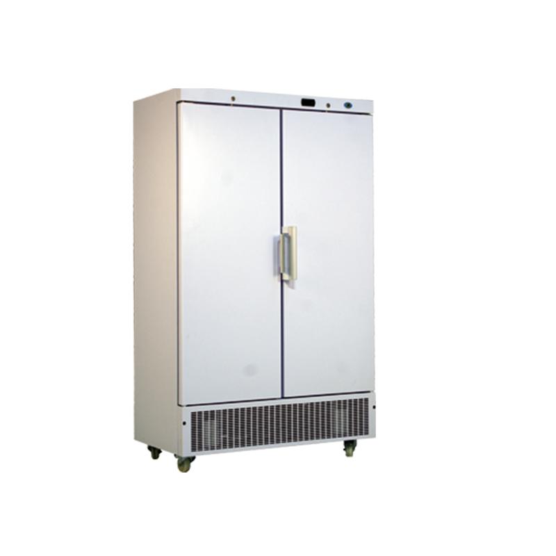 Refrigeração ARV 800 CS PO