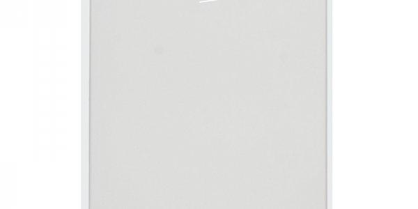 Congelador Horizontal Beko HS 221520