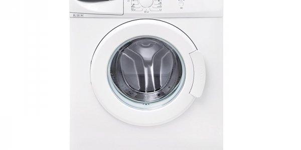 Maquina Lavar Beko EV 6800 +