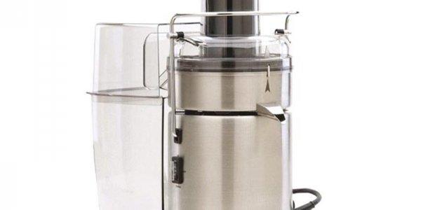 Liquidificadora LI-240 - SAMMIC