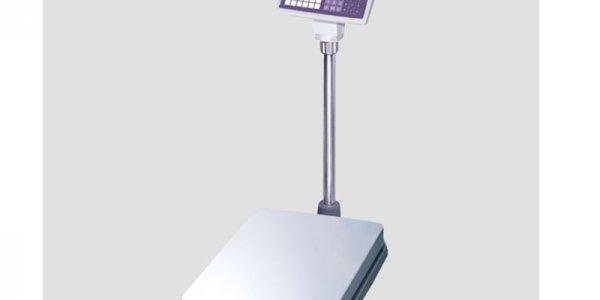 Balança Tissot  EB 150