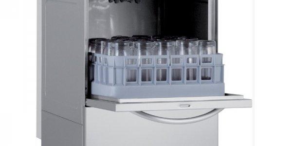 Máquina de lavar copos elettrobar fast 130
