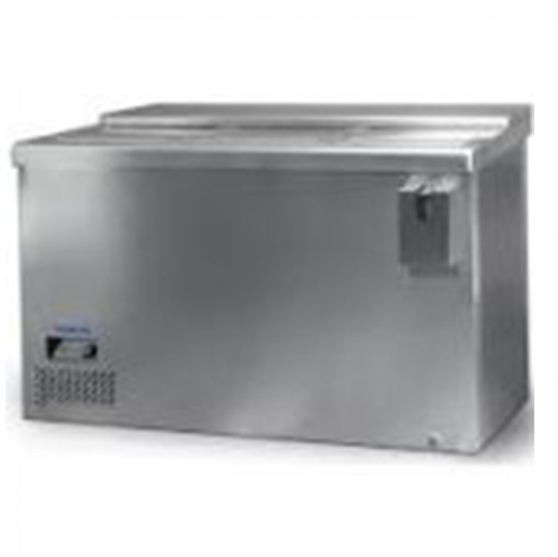 Garrafeira COOL HEAD -BTL1500