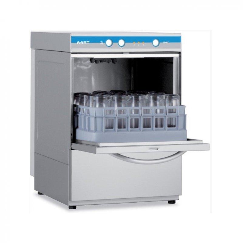 Máquina de Lavar Louça Elettrobar - FAST130