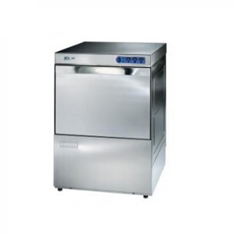 Máquina de Lavar Pratos Dihr GS 50 ECO