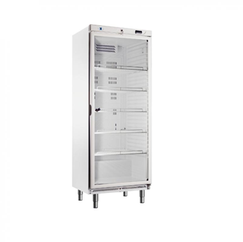 Armário Refrigeração AP 600 PV